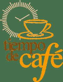 Tiempo de Café. Maquinas expendedoras de café