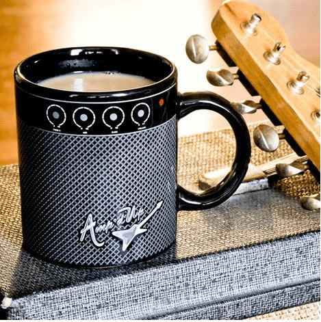 Qué dice de ti el café