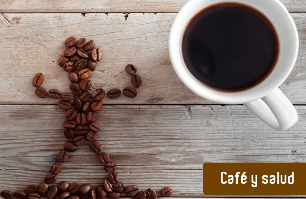Café para enfermos hepáticos