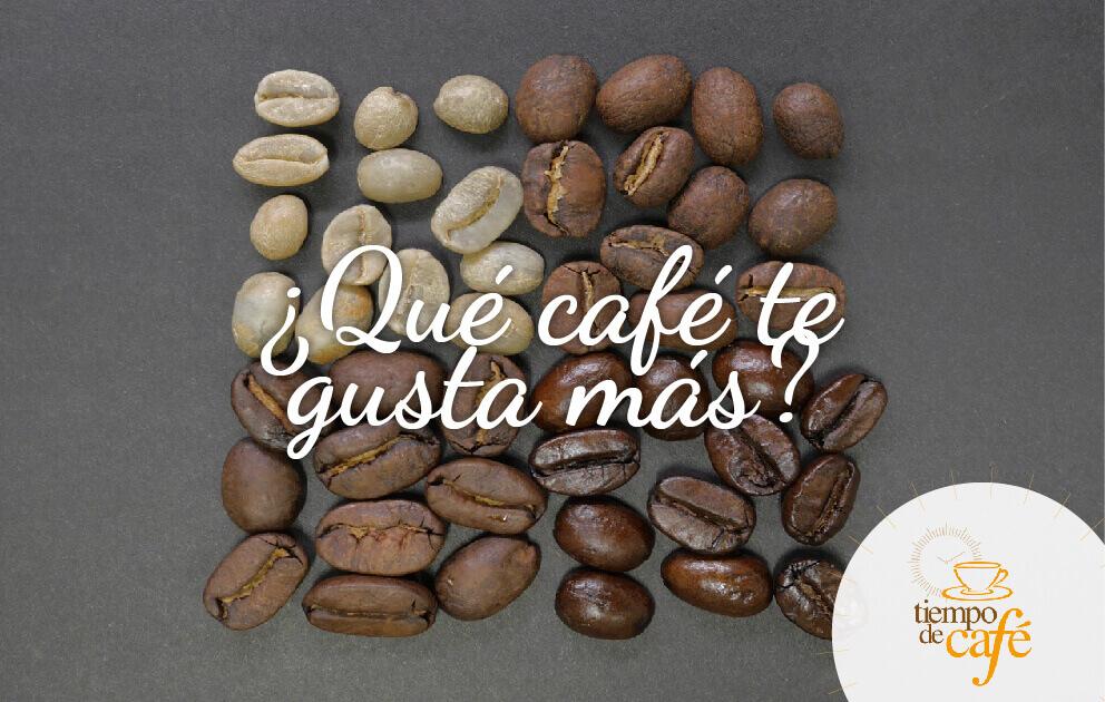 ¿Qué café te gusta más? La respuesta revela tu personalidad