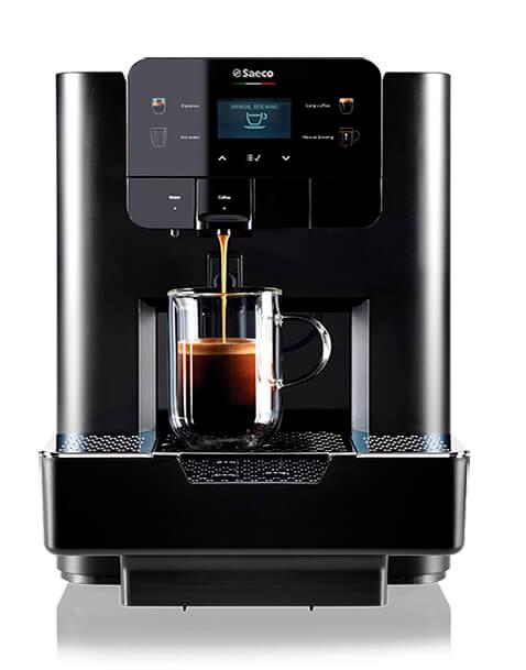 area-focus-nespresso