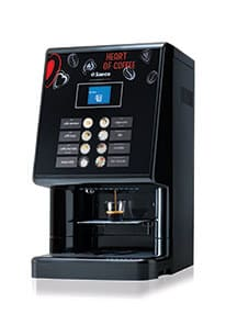 phedra-evo-espresso-lateral