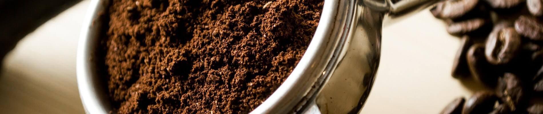 máquinas de café vending valencia castellón