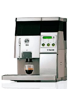 ambra-maquina-cafe-oficina copia